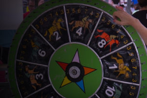 picnic-wheel