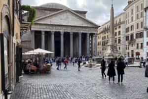 pantheon from fr lou2