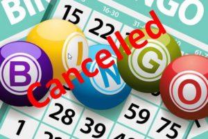 BINGO_cancelled 3