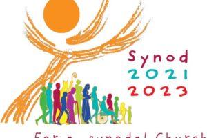 Synod 2021